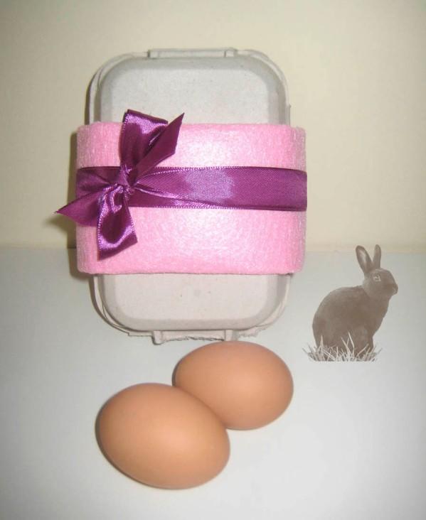 Wrapping de Pascua 1 by Menuda Maruja